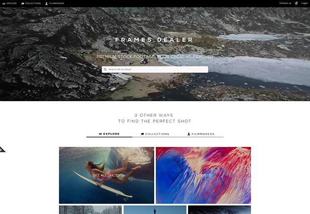 img-projet-frame-dealer3