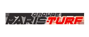 paris-turf-group